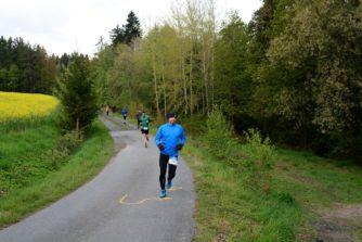 Fotos Pfreimdtaltrail 2019 - Atzenhof km 2