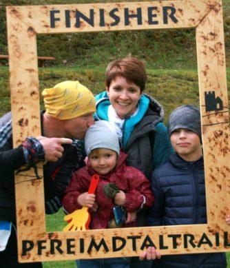 Pfreimdtaltrail 2019